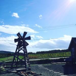 北海道3日目宝水02